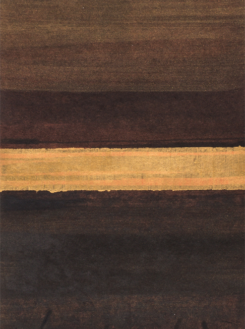 banner-img-3